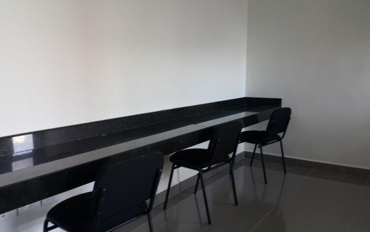 Foto de oficina en renta en, montecristo, mérida, yucatán, 1733862 no 06