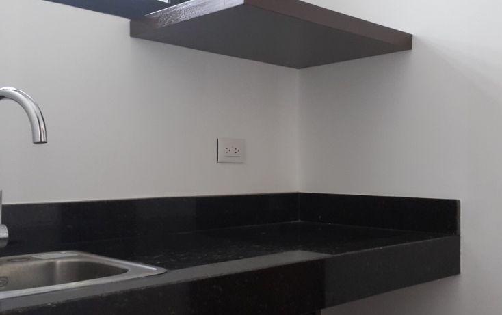 Foto de oficina en renta en, montecristo, mérida, yucatán, 1733862 no 07