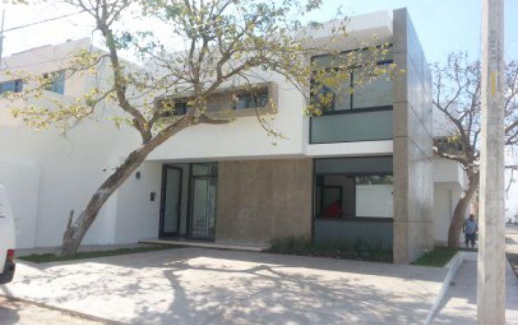 Foto de oficina en renta en, montecristo, mérida, yucatán, 1736672 no 01
