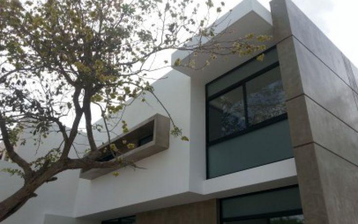 Foto de oficina en renta en, montecristo, mérida, yucatán, 1736672 no 02