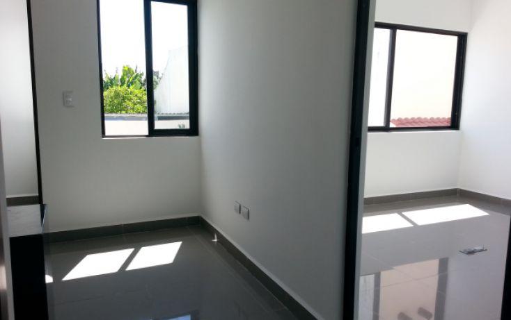 Foto de oficina en renta en, montecristo, mérida, yucatán, 1736672 no 05