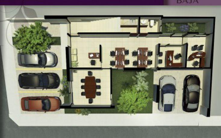Foto de oficina en renta en, montecristo, mérida, yucatán, 1736672 no 06