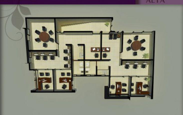 Foto de oficina en renta en, montecristo, mérida, yucatán, 1736672 no 07