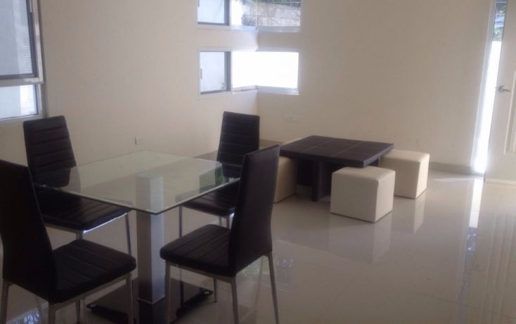 Foto de departamento en renta en, montecristo, mérida, yucatán, 1738244 no 03
