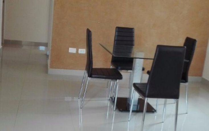 Foto de departamento en renta en, montecristo, mérida, yucatán, 1738244 no 11
