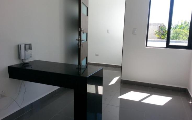 Foto de oficina en renta en  , montecristo, m?rida, yucat?n, 1745081 No. 02