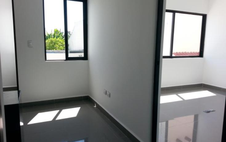 Foto de oficina en renta en  , montecristo, m?rida, yucat?n, 1745081 No. 04