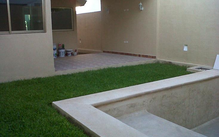 Foto de casa en venta en  , montecristo, mérida, yucatán, 1749032 No. 02