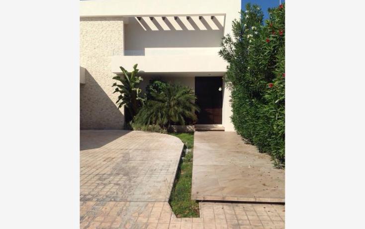 Foto de casa en venta en  , montecristo, mérida, yucatán, 1755086 No. 03