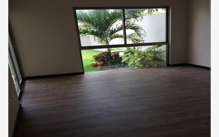 Foto de casa en venta en  , montecristo, mérida, yucatán, 1755086 No. 08