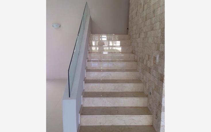 Foto de casa en venta en  , montecristo, mérida, yucatán, 1755086 No. 09
