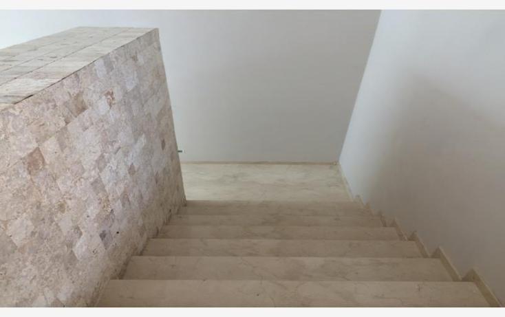 Foto de casa en venta en  , montecristo, mérida, yucatán, 1755086 No. 10
