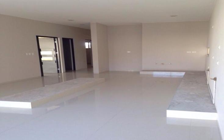 Foto de casa en venta en  , montecristo, mérida, yucatán, 1755086 No. 11