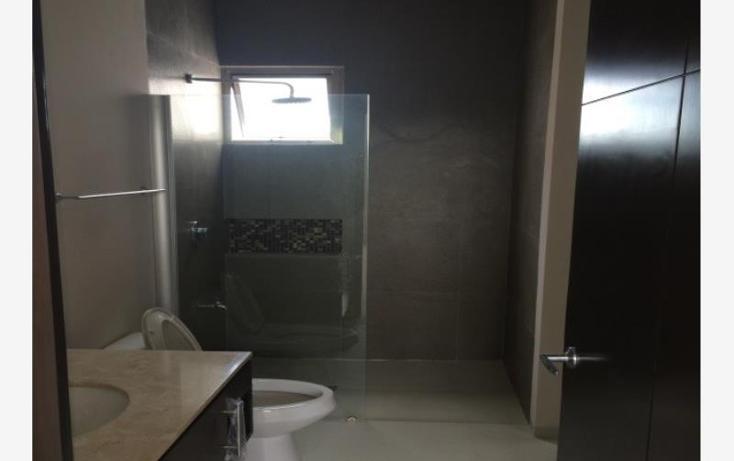 Foto de casa en venta en  , montecristo, mérida, yucatán, 1755086 No. 17