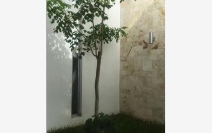 Foto de casa en venta en  , montecristo, mérida, yucatán, 1755346 No. 03