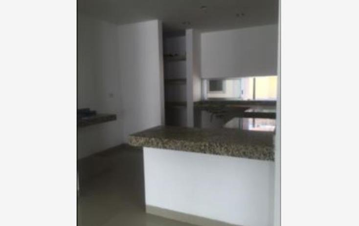 Foto de casa en venta en  , montecristo, mérida, yucatán, 1755346 No. 04