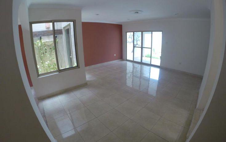 Foto de casa en renta en, montecristo, mérida, yucatán, 1756906 no 02