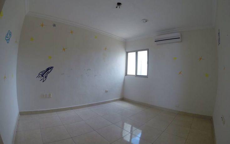 Foto de casa en renta en, montecristo, mérida, yucatán, 1756906 no 05