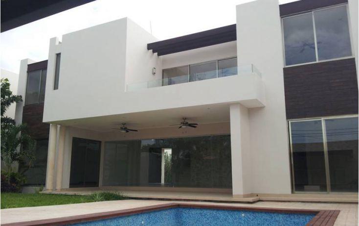 Foto de casa en renta en, montecristo, mérida, yucatán, 1761790 no 03