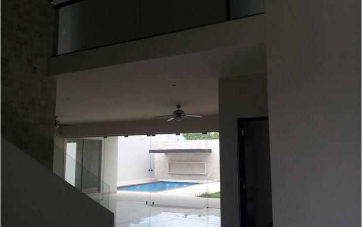 Foto de casa en renta en, montecristo, mérida, yucatán, 1761790 no 05