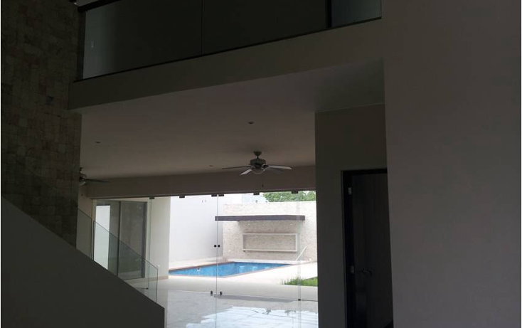 Foto de casa en renta en  , montecristo, m?rida, yucat?n, 1761790 No. 05