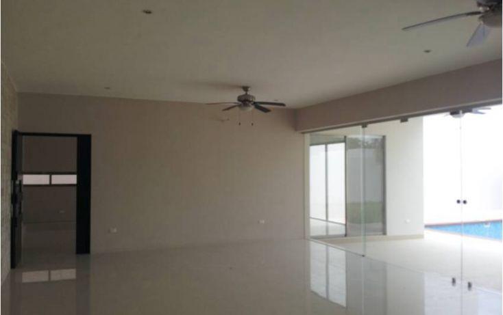 Foto de casa en renta en, montecristo, mérida, yucatán, 1761790 no 07