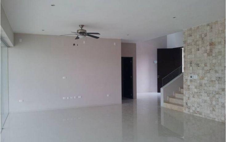 Foto de casa en renta en, montecristo, mérida, yucatán, 1761790 no 08