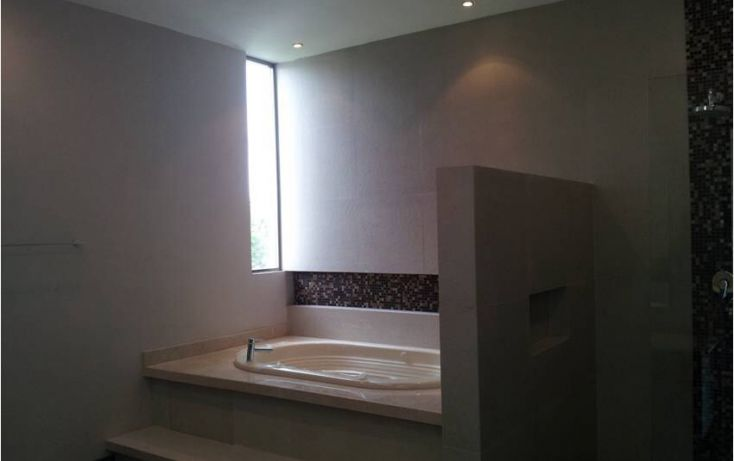 Foto de casa en renta en, montecristo, mérida, yucatán, 1761790 no 13