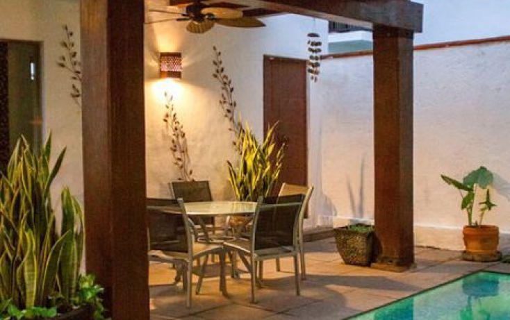 Foto de casa en venta en, montecristo, mérida, yucatán, 1768784 no 02