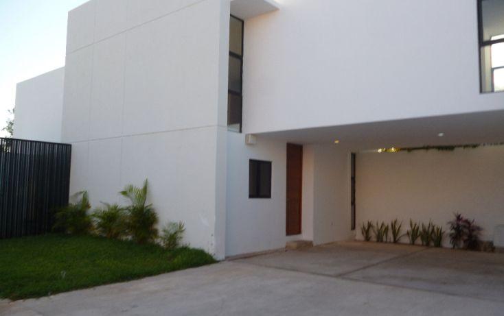 Foto de casa en venta en, montecristo, mérida, yucatán, 1769084 no 01