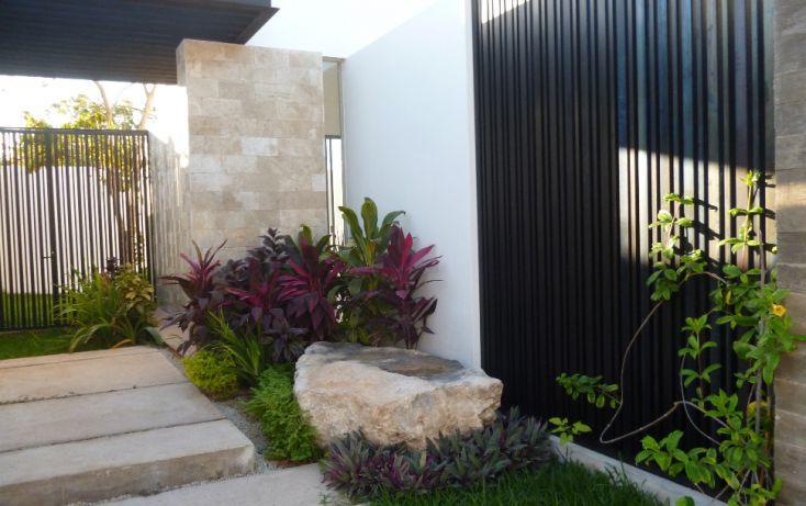 Foto de casa en venta en, montecristo, mérida, yucatán, 1769084 no 02