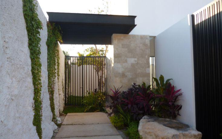 Foto de casa en venta en, montecristo, mérida, yucatán, 1769084 no 03