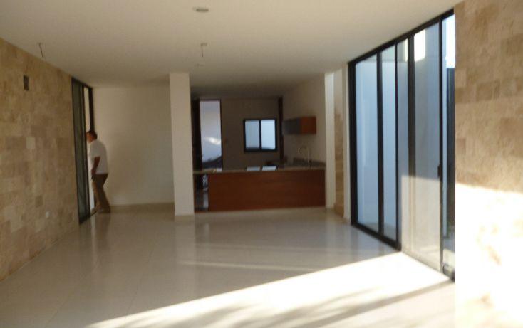Foto de casa en venta en, montecristo, mérida, yucatán, 1769084 no 04