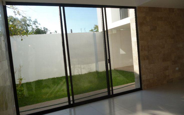 Foto de casa en venta en, montecristo, mérida, yucatán, 1769084 no 05