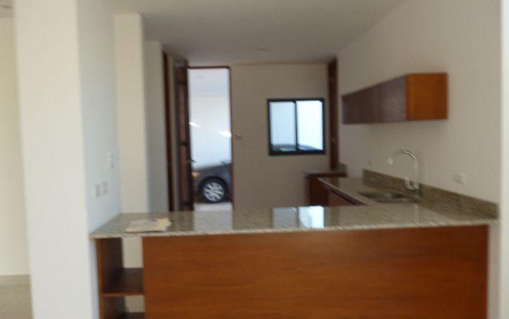 Foto de casa en venta en, montecristo, mérida, yucatán, 1769084 no 06