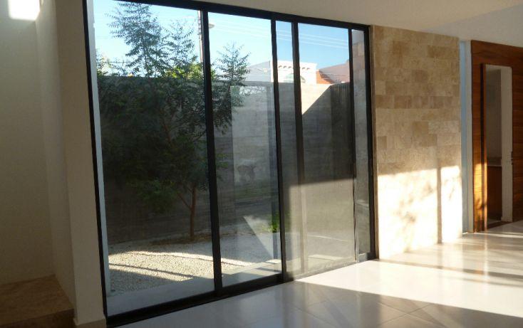Foto de casa en venta en, montecristo, mérida, yucatán, 1769084 no 07