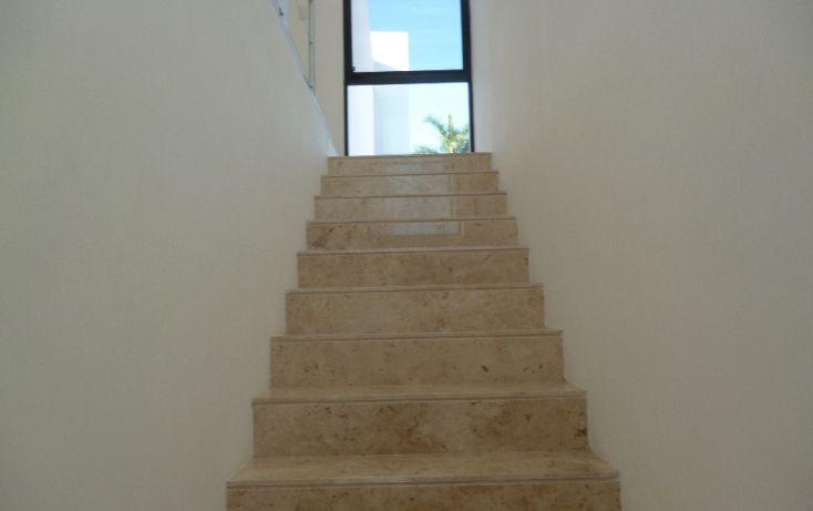 Foto de casa en venta en, montecristo, mérida, yucatán, 1769084 no 08