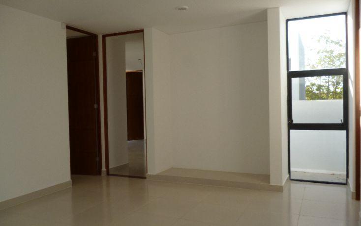 Foto de casa en venta en, montecristo, mérida, yucatán, 1769084 no 09