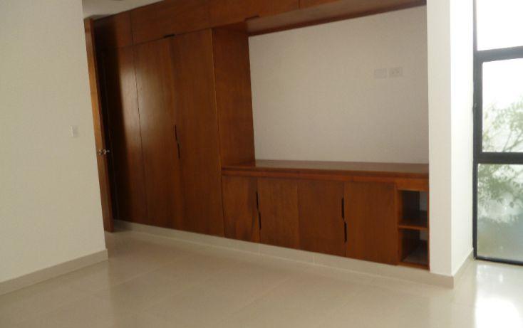 Foto de casa en venta en, montecristo, mérida, yucatán, 1769084 no 10