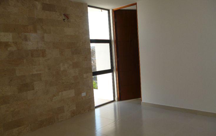 Foto de casa en venta en, montecristo, mérida, yucatán, 1769084 no 12