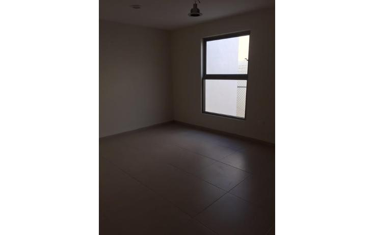 Foto de casa en venta en  , montecristo, mérida, yucatán, 1770228 No. 05