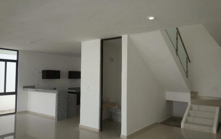 Foto de casa en venta en, montecristo, mérida, yucatán, 1772612 no 03