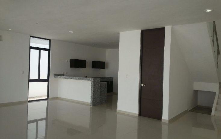 Foto de casa en venta en, montecristo, mérida, yucatán, 1772612 no 05