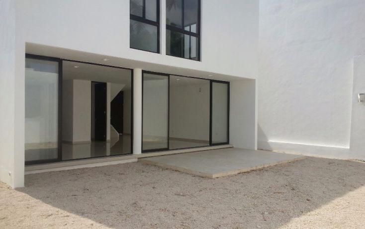 Foto de casa en venta en, montecristo, mérida, yucatán, 1772612 no 06