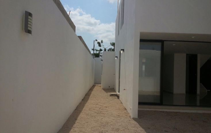 Foto de casa en venta en, montecristo, mérida, yucatán, 1772612 no 07