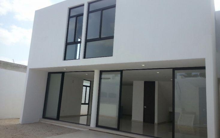 Foto de casa en venta en, montecristo, mérida, yucatán, 1772612 no 08