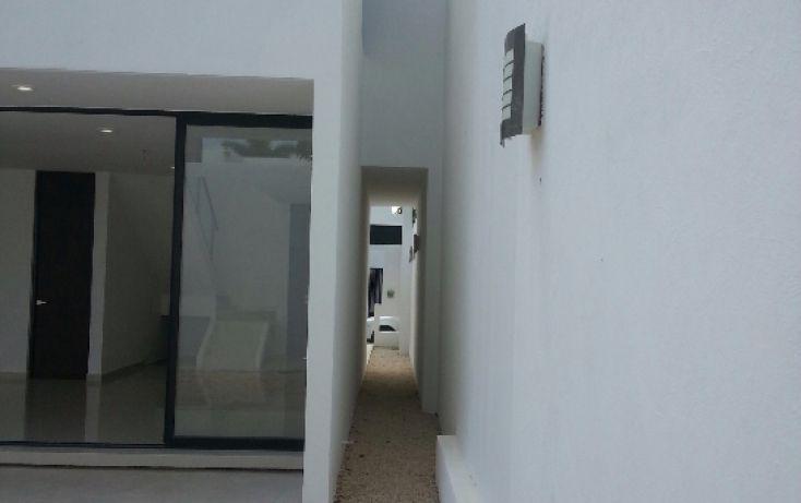 Foto de casa en venta en, montecristo, mérida, yucatán, 1772612 no 10