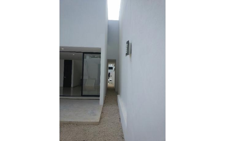 Foto de casa en venta en  , montecristo, mérida, yucatán, 1772612 No. 10