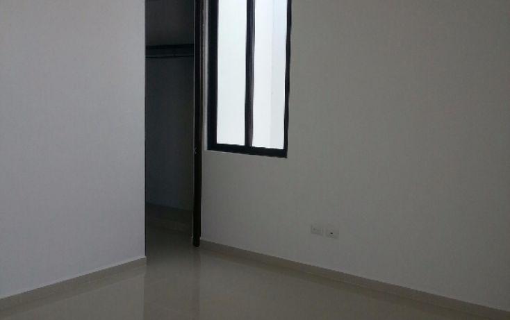 Foto de casa en venta en, montecristo, mérida, yucatán, 1772612 no 14