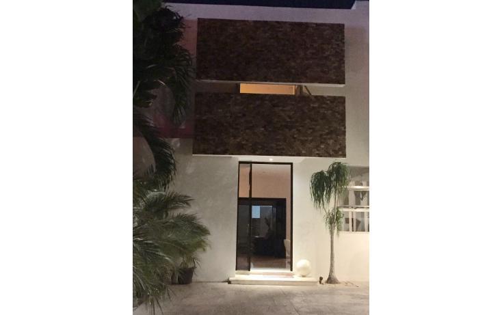 Foto de casa en venta en  , montecristo, mérida, yucatán, 1773652 No. 12
